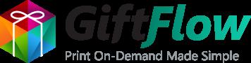 gift-flow-print-on-demand-logo